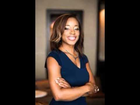 Dr. Roshawnna Novellus Owner of Novellus Financial -- How Successful Black Women Have Navigated...