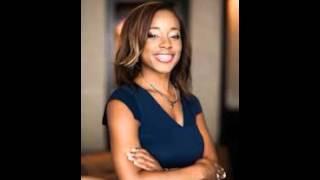 Dr. Roshawnna Novellus Owner of Novellus Financial -- How Successful Black Women Have Navigated...