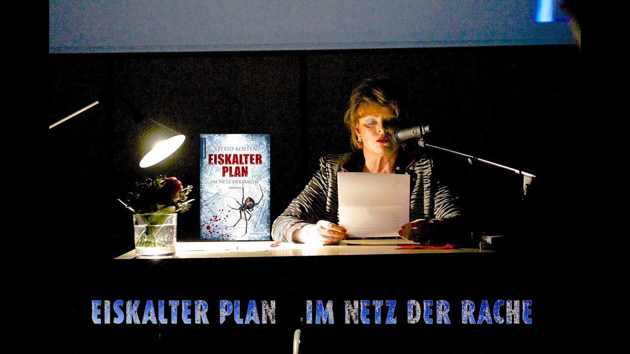 Lesung Rathaus Essen Kettwig Youtube