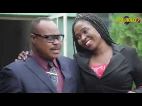 Download Latest Nollywood Movies   Bound By Betrayal 1