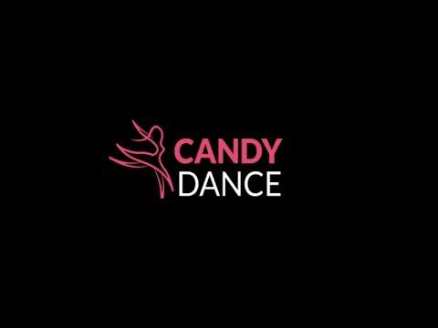 Candy Dance - FESTA MANDARIN