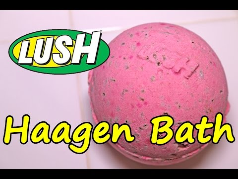 lush---haagen-bath-bath-bomb---demo---underwater-view---review-uk-kitchen