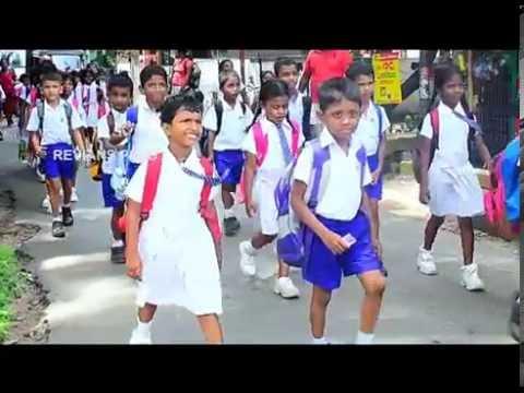 Revatha handa 103 1fm theme song revatha college balapitiya