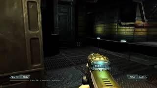 Doom 3 (Part 27)