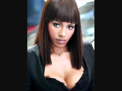 A Woman`s Gotta Have It ~ Nona Gaye...