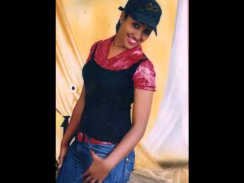 Ethiopian Girls Seeking Date