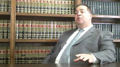 Media, PA Personal Injury Attorney Talks About Why Lawyers Are Needed In Case Of Car Crash