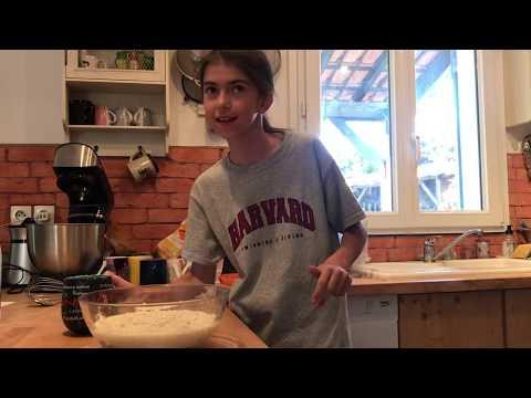 joan-zammout---my-english-recipe-for-pancakes