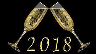 Happy New Year 2020 Wishes wish new year 2020 to your friends and family happy new year happy new ye