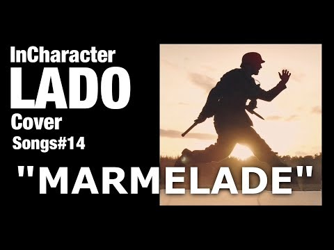 InCharacter-LADO-Cover-Songs#14
