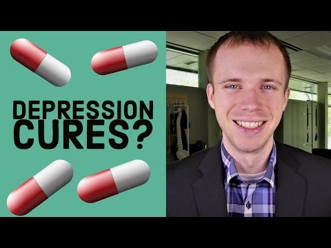 is-recurrent-depression-curable?-(mhm-ep.11)
