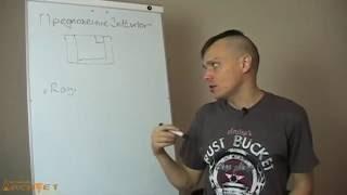 как начать вести уроки по 3ds Max, vRay, Corona в Archset-Studio