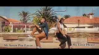 Video French - Souf - Mi Amor - AntAdam edit1 - French Français - Arabic English paroles translation download MP3, 3GP, MP4, WEBM, AVI, FLV Desember 2017