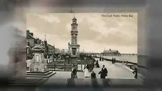 Friends of Herne Bay Clock Tower, - Inaugural Meeting Wed 15th Jan.