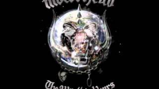 Motorhead -  I know how to die [2010]