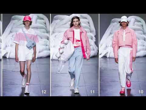 feng-chen-wang---spring-2019-menswear
