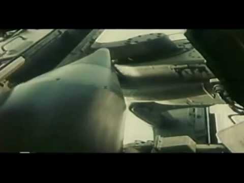 cỗ máy chiến tranh của Liên Xô