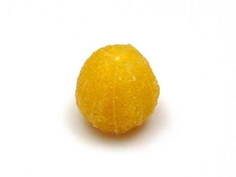 Comment peler une orange un citron et une lime vif hd youtube - Comment nettoyer un citron traite ...