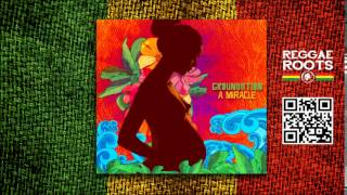 Groundation - A Miracle (Álbum Completo)