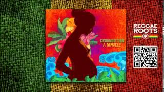 Groundation - A Miracle (Álbum Completo)