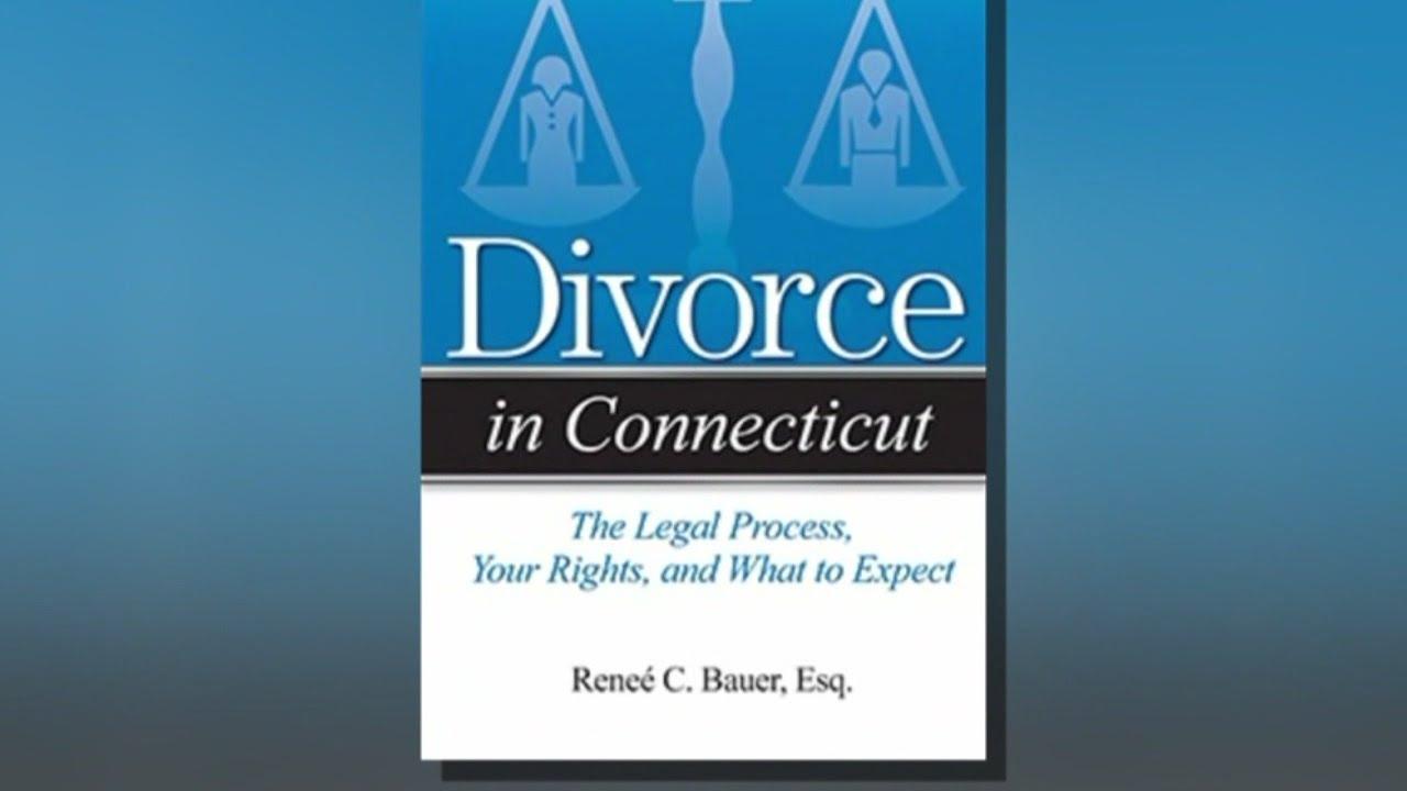 Divorce in connecticut youtube divorce in connecticut solutioingenieria Choice Image
