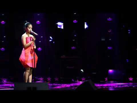 Hanin Dhiya   Bintang Kehidupan New Single 2016