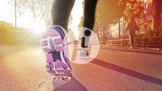 New running music - running music motivation 2015 #40
