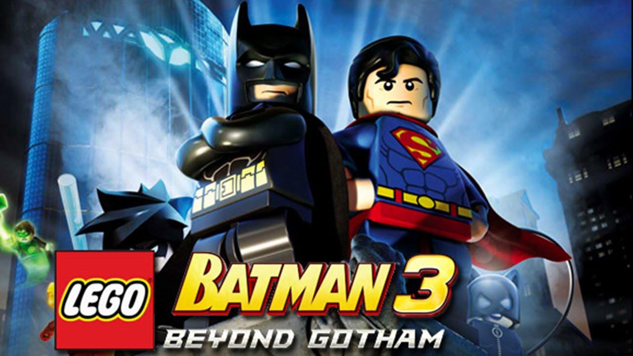 Bat man3