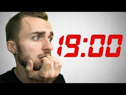 19 MINUTES DE SUSPENS