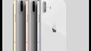 iPhone 8   date de sortie, prix et caractéristiques du smartphone
