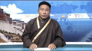 《本週西藏》第177期 2020年3月28日 Tibet This Week: Chinese