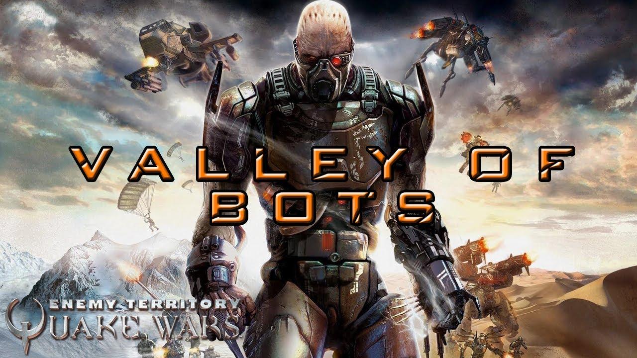 wars gameplay