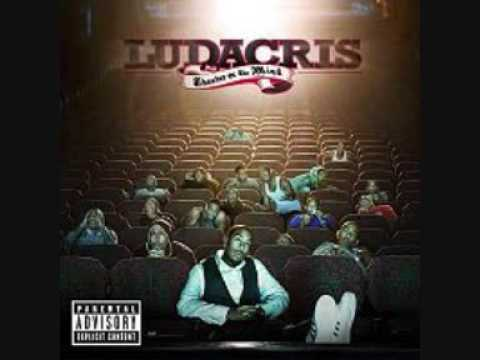 Ludacris - Theatre Of The Mind - 13. I Do It For Hip-Hop (ft. Nas & Jay-Z)