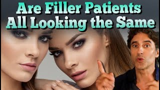 How To AVOID The DREADED SAME FACE SYNDROME // Dr Rajani