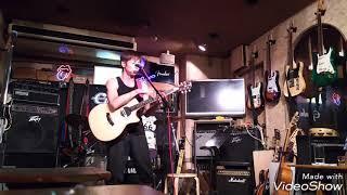 綾瀬CHESS FREE STAGE 綾瀬みき 動画 17