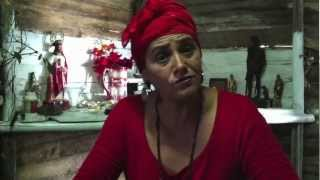 Horóscopo Acuario 2013 por Ana Isabel de Cuba