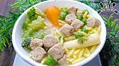 paleo kelkáposzta főzelék gyógymódok férgek felnőttek széles