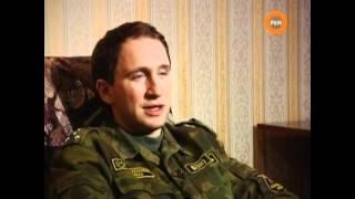 """Оскар Кучера о сериале """"Солдаты"""".mpg"""
