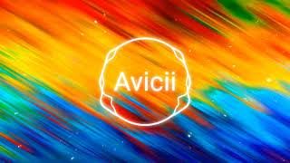 Download Avicii,Lagola,Vargas,Agnes-Tough love bass boosted
