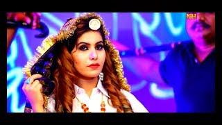 LIFESTYLE HARIYANE KA | Dev D Parjapati | Latest Haryanvi Songs | Haryanavi 2018 | HD VIDEO | NDJ