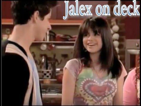 Wizards Of Waverly Place Alex And Justin Pregnant Fanfiction
