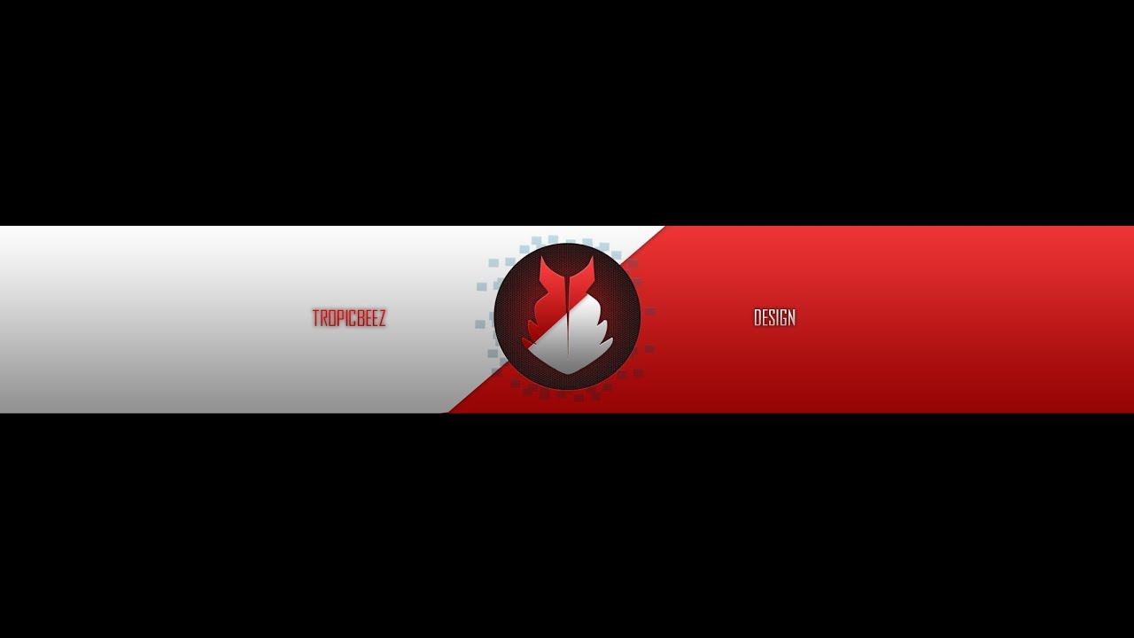 personal banner speed art *my best 2d design*  youtube