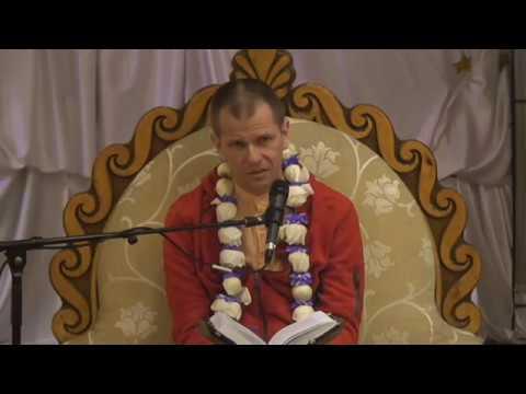Шримад Бхагаватам 4.27.15-16 - Шри Джишну прабху