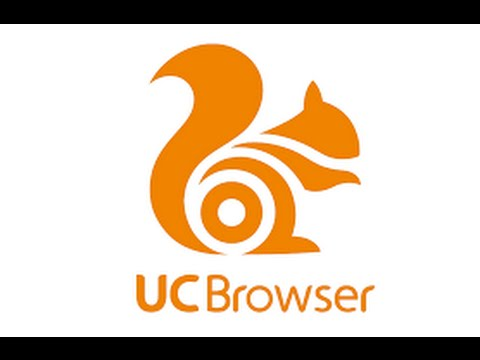 uc video downloader for windows