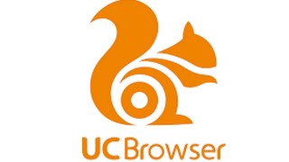 How to download and install UC browser for pc and laptop for free