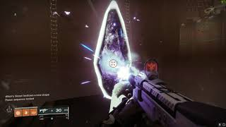No Mountaintop Shots Were Missed (The Most Satisfying Destiny 2 Video)
