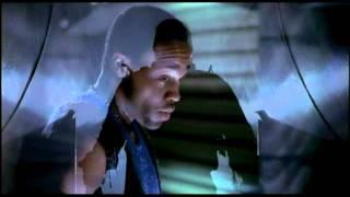 Jason X (2001) Trailer