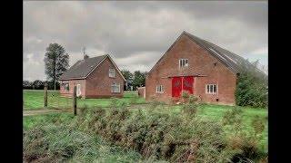 Vrijstaand huis te koop Augustinusga | Beste Prijs Makelaar