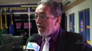 IML em Russas é fruto de ações de lideranças políticas diz vereador Paulo Santiago