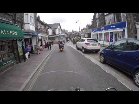 GOPR0535 - Kendal Rally - Lake District, UK
